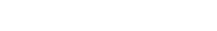 Good Will Hunters Logo