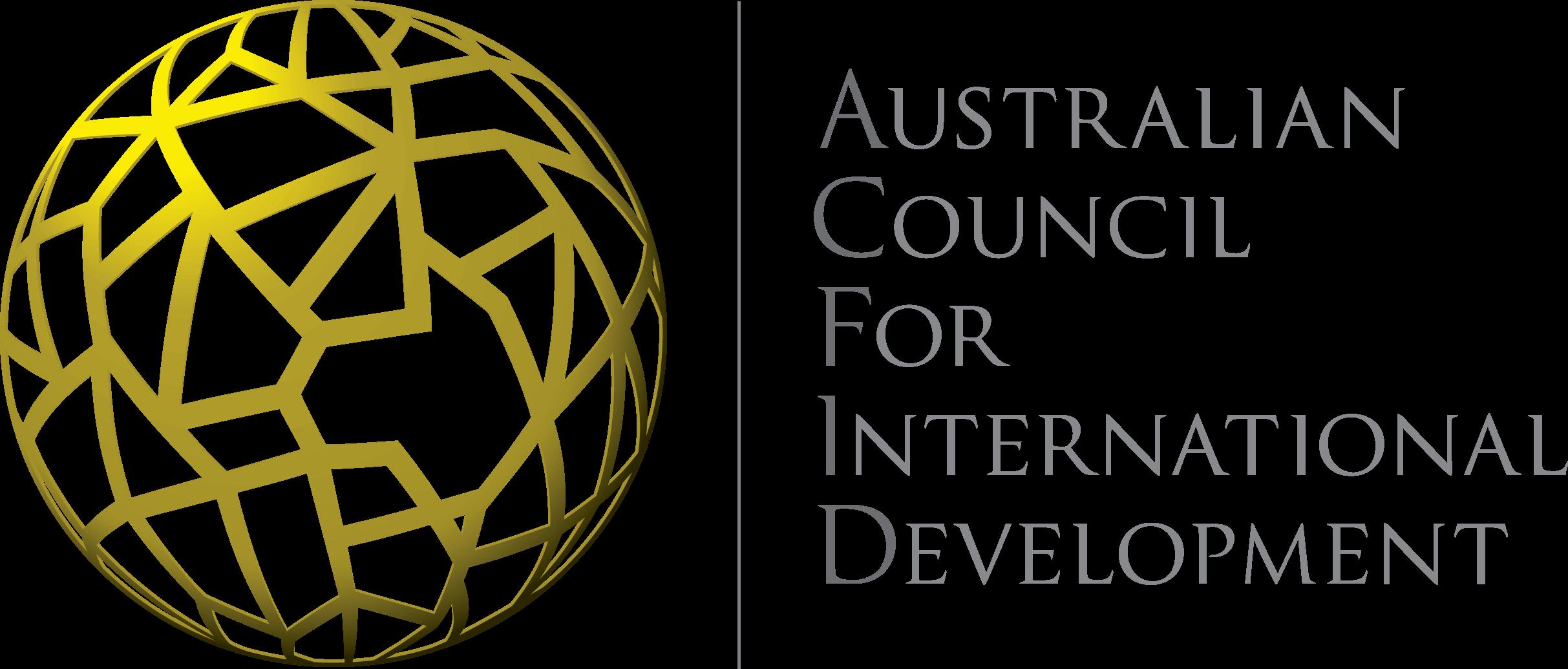 Australian Council for International Development
